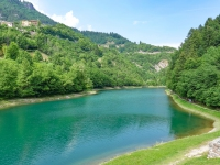 AX2021-Garmisch-Gardasee-07-San-Lorenzo-064