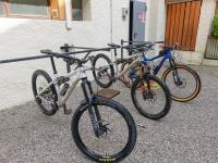 AX2021-Garmisch-Gardasee-07-San-Lorenzo-075