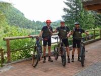 AX2021-Garmisch-Gardasee-08-Riva-002