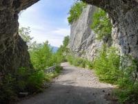 AX2021-Garmisch-Gardasee-08-Riva-003