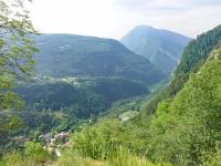 AX2021-Garmisch-Gardasee-08-Riva-004