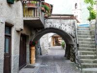 AX2021-Garmisch-Gardasee-08-Riva-008