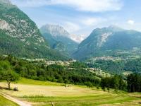 AX2021-Garmisch-Gardasee-08-Riva-009