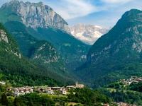 AX2021-Garmisch-Gardasee-08-Riva-010