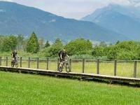 AX2021-Garmisch-Gardasee-08-Riva-014