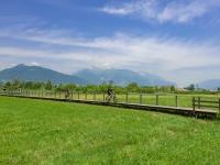 AX2021-Garmisch-Gardasee-08-Riva-015