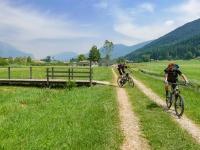 AX2021-Garmisch-Gardasee-08-Riva-017