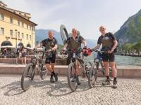 AX2021-Garmisch-Gardasee-08-Riva-027