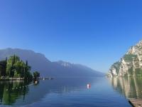 AX2021-Garmisch-Gardasee-09-Roveretto-002