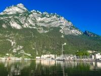 AX2021-Garmisch-Gardasee-09-Roveretto-003