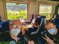 AX2021-Garmisch-Gardasee-09-Roveretto-007