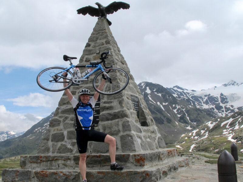 AX2013RR-Garmisch-Gardasee-04-Passo Tornale-019